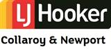 LJ Hooker Collaroy, Collaroy, 2097
