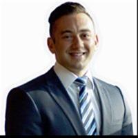 Mesut Ulusoylu, Parramatta, 2150