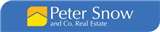 Peter Snow & Co, Toowoomba, 4350