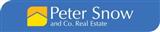 Peter Snow & Co, Toowoomba, 4350