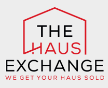 The Haus Exchange , Perth, 6000