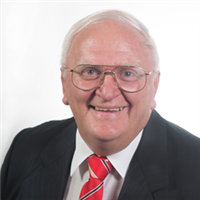 Bob Christie, Kippa-Ring, 4021