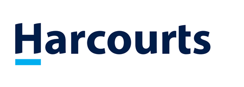 Harcourts Rouse Hill/Kellyville, Rouse Hill, 2155