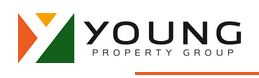Young property group, Mooloolaba, 4557