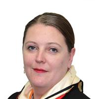 Helen Greville, Frankston, 3199