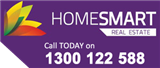 Homesmart , Whittlesea, 3757