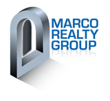 Marco Realty Group - Southport, Southport, 4215