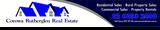 Corowa Rutherglen Real Estate Pty Ltd, Corowa, 2646