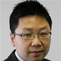 Peter Cheng, Mount Waverley, 3149