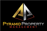 Pyramid Property Management, Mount Waverley, 3149