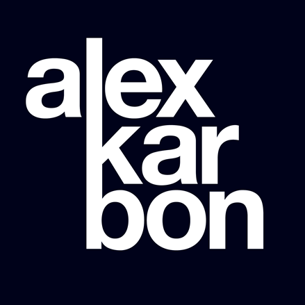 Helen Li, North Melbourne, 3051