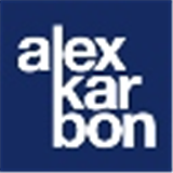 Alexkarbon, North Melbourne, 3051