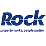Rock Property - Hobart, Hobart, 7000