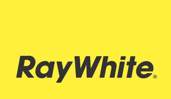 Ray White Orange, Orange, 2800