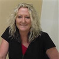 Sally Brunner, Mooloolah Valley, 4553