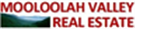 Mooloolah Valley Real Estate, Mooloolah Valley, 4553