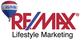 Remax Lifestyle Marketing, Penrith, 2750