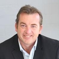 Craig Hesse, Toukley, 2263