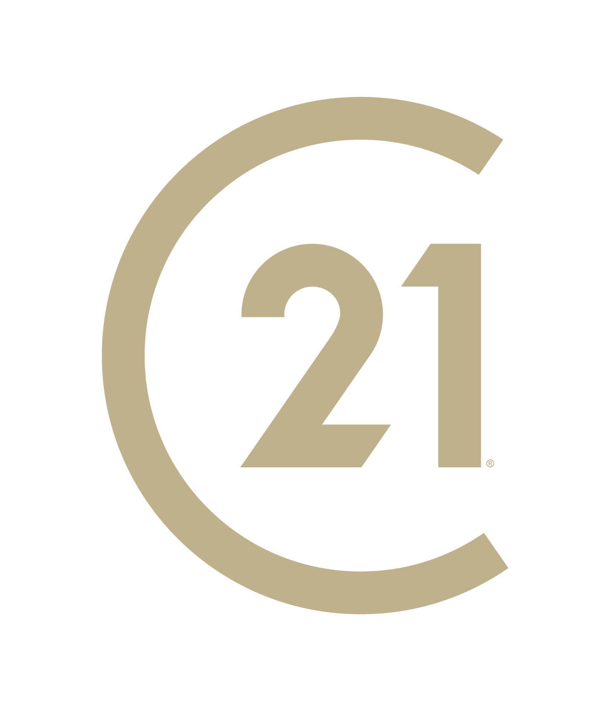 Century 21 Fairfield, Fairfield, 2165