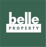 Belle Property Surry Hills, Surry Hills, 2010