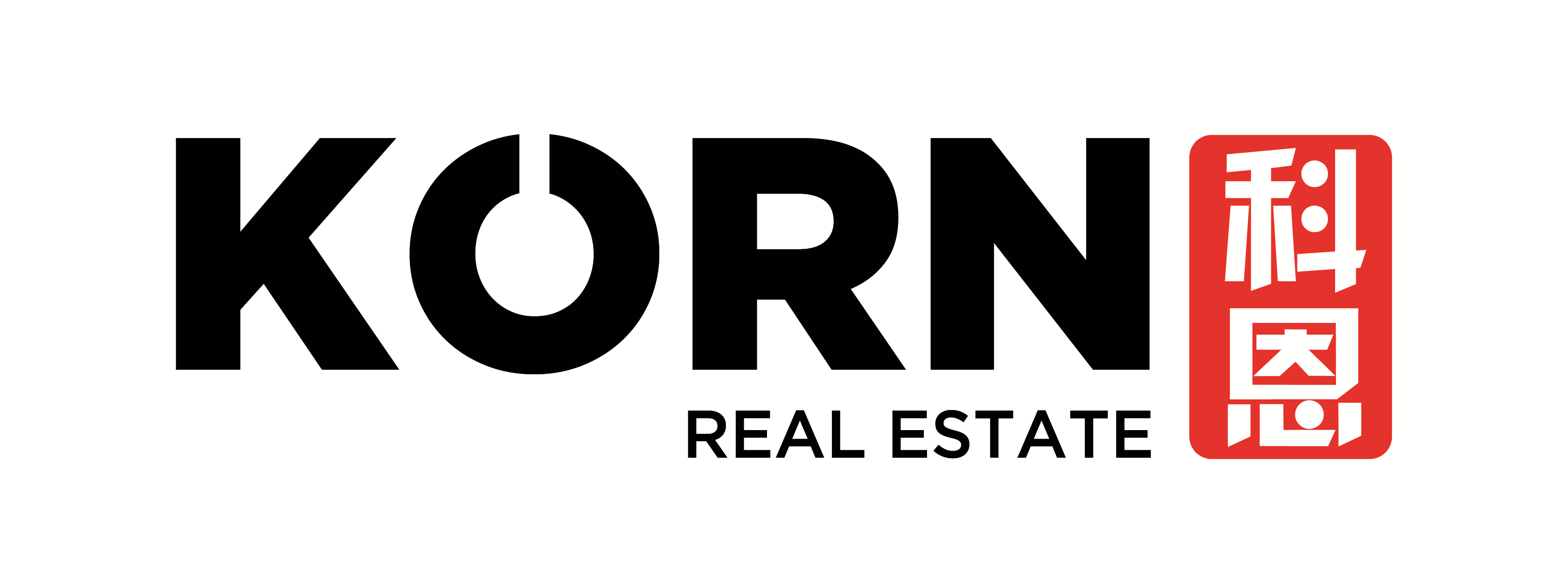 Korn Real Estate, Campbelltown, 5074