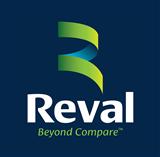 Reval Estate Agents - Mount Gravatt East, Mount Gravatt East, 4122