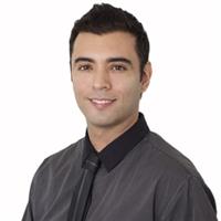 Stuart Saliadarre, Ormeau, 4208