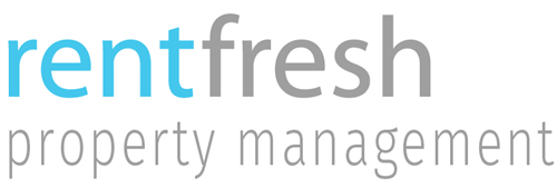 Rentfresh Property Management - Fortitude Valley, Fortitude Valley, 4006