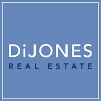 Di Jones Real Estate, Woollahra, 2025