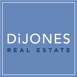 Di Jones Real Estate, Woollahra, 2025