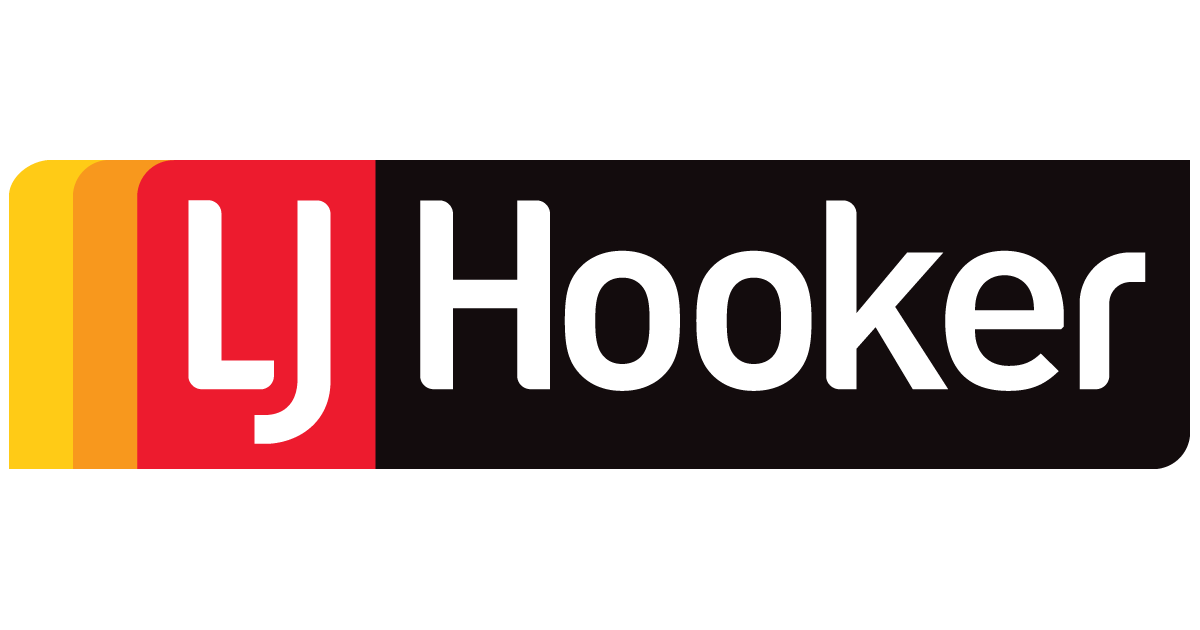 LJ Hooker Wollongong, Wollongong, 2500