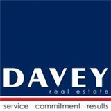 Davey Real Estate, Iluka, 6028