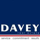 Davey Real Estate, Iluka, 6028