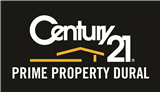 Century 21 Prime Property Dural, Dural, 2158