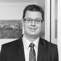 Brent Janetzki, Mildura, 3500