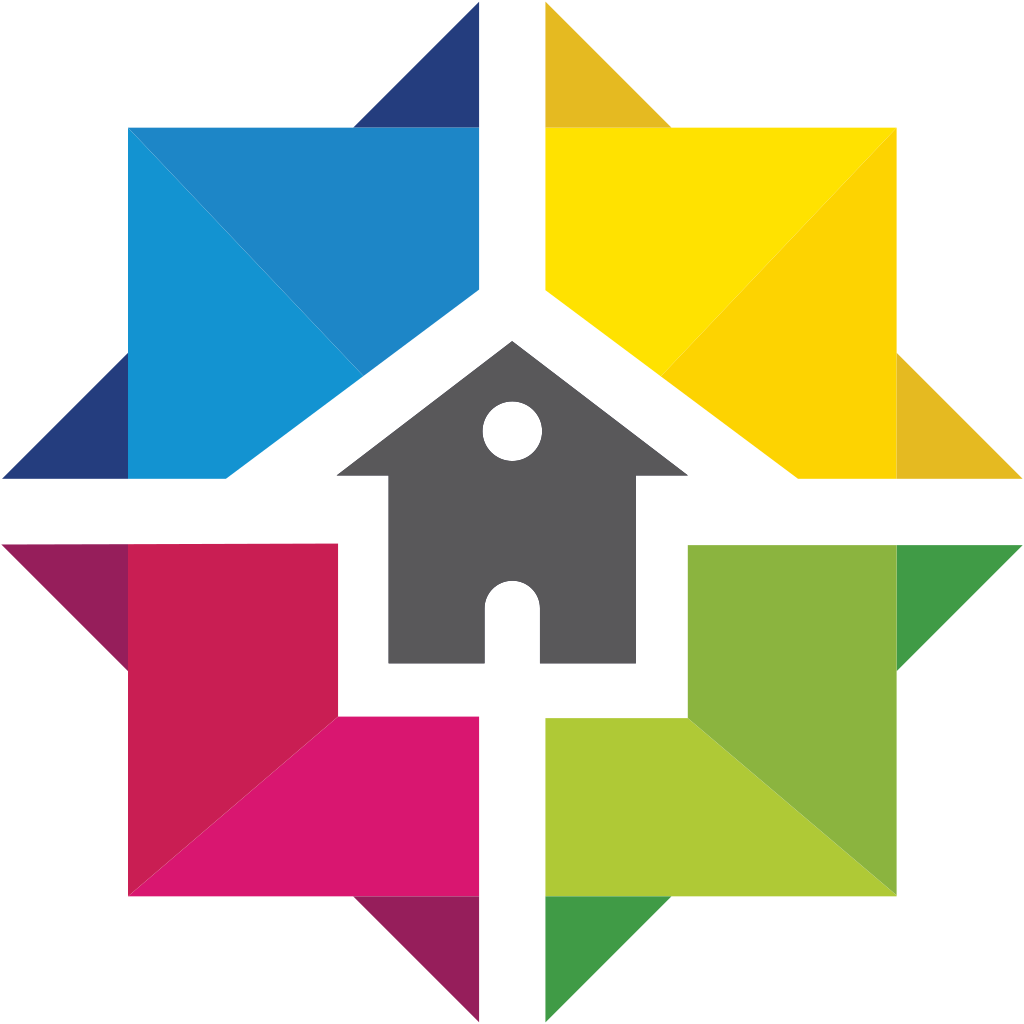 Pivotal Property Management, Altona, 3018