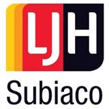 LJ Hooker Subiaco, Subiaco, 6008