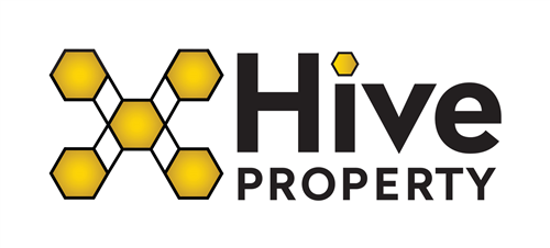 Hive Student Accommodation, Kelvin Grove, 4059