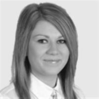 Katie Newlan, Bendigo, 3550