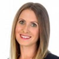 Tracy Chalwell, Wodonga, 3690