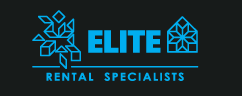 Elite Rental Specialists, Wodonga, 3690