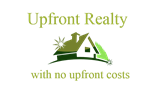 Upfront Realty, Pelican Waters, 4551