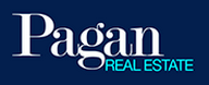 Pagan Real Estate - Travancore, Travancore, 3032