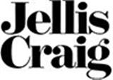 Jellis Craig - Balwyn, Balwyn, 3103