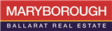 Maryborough Ballarat Real Estate, Maryborough, 3465