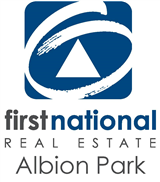 First National Real Estate Albion Park, Albion Park, 2527
