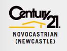 Century 21 Novocastrian - Newcastle, Newcastle, 2300