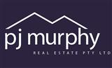 PJ Murphy Real Estate, Wodonga, 3690