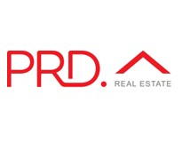 PRDnationwide Burleigh Heads, Burleigh Heads, 4220