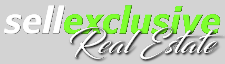 Sell Exclusive Real Estate, Bellara, 4507